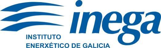 Logo Inega